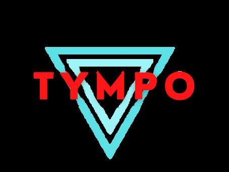 Why I created TYMPO.io
