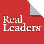 real leaders.png