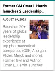 Leadership programs.png