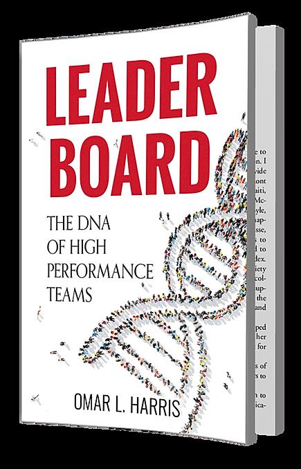 leaderboard 3d.png