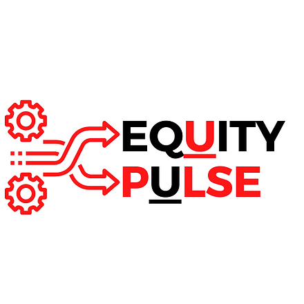 Equity Pulse Logo.png