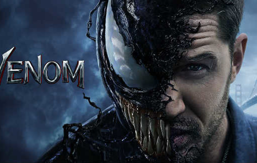 Leadership Lessons from Venom