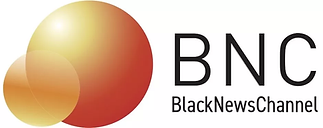 Black_News_Channel.png