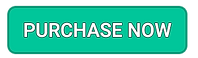 PURCHASE NOW BUTTON.png