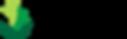 AKHUWAT USA (300 dpi) (1).png