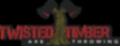 TT-logo final 2.png