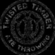 TT_LogoFinal_BlackSeal_edited.png