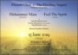 Concert Flier Rutter & Fields 2019 SNIP.