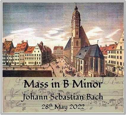 Bach Flier  2022  Website.JPG
