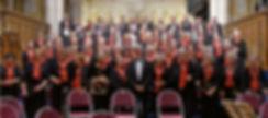 Mozart Requiem Concert pic 2019.JPG
