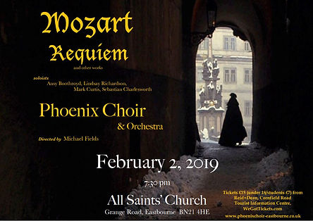Mozart Req Feb 18 poster SNIP.JPG