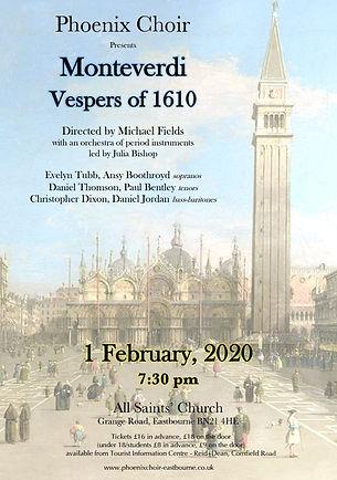Monteverdi poster 2.JPG