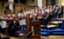 Mozart Requiem 2019 concert pics.JPG