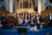 Phoenix_Choir_2018_3[1].jpg