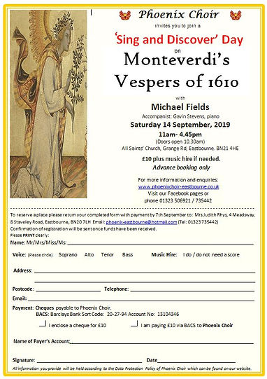 Monteverdi Workshop flier SNIP.JPG