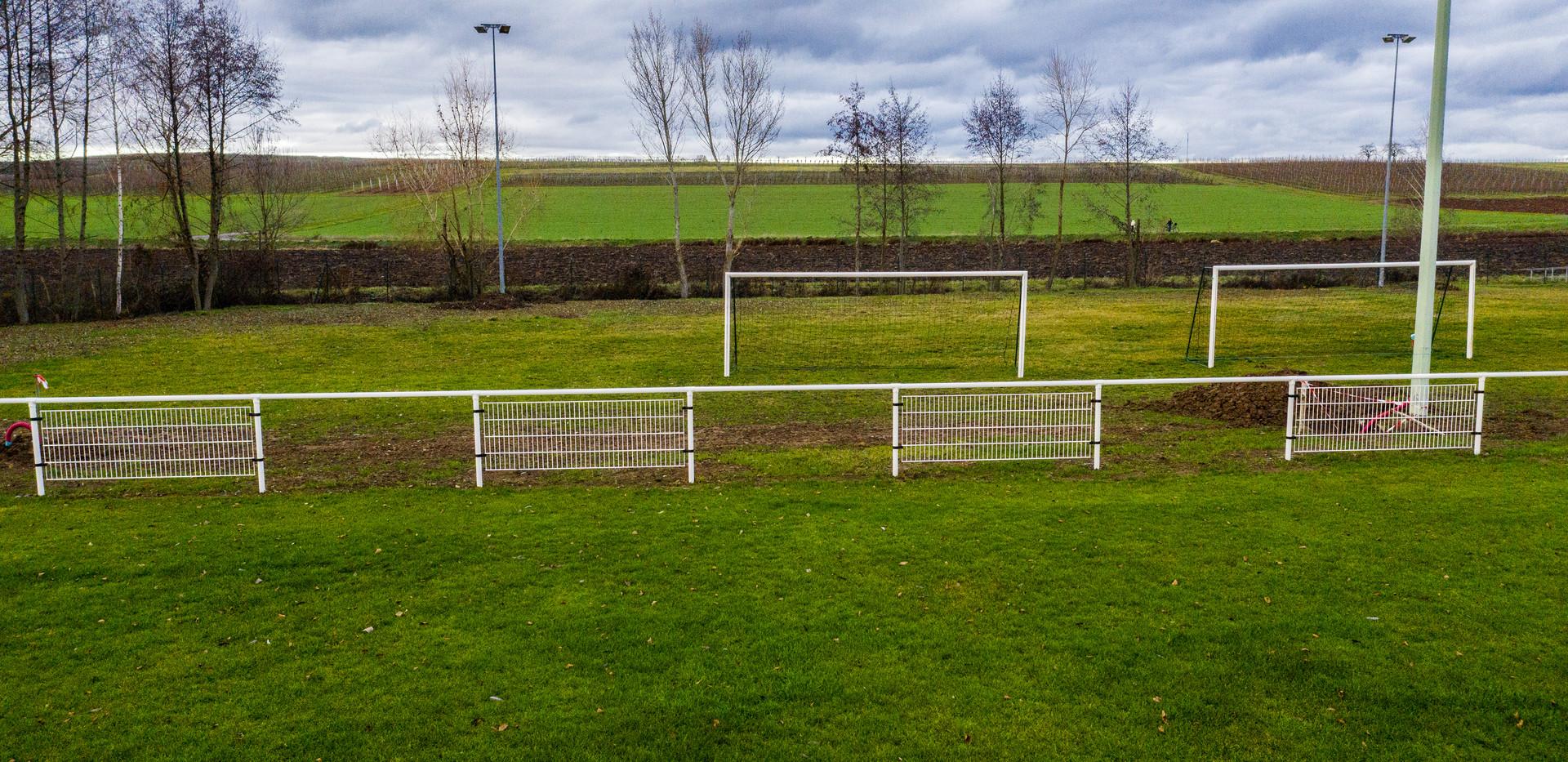 Dangolsheim Phase 2-1.jpg