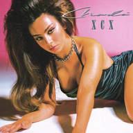 Charli XCX - Good Ones.jpg