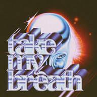 n°12 - The Weeknd - Take My Breath