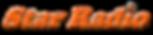 Star Radio Logo 2015.png