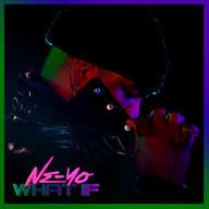 Ne-Yo - What If.jpg