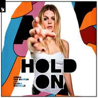 Armin van Buuren & Davina Michelle - Hold On.jpg