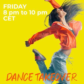 Dance takeover.jpg