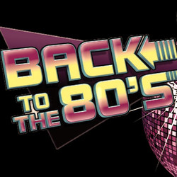 Sunday - Back to the 80s