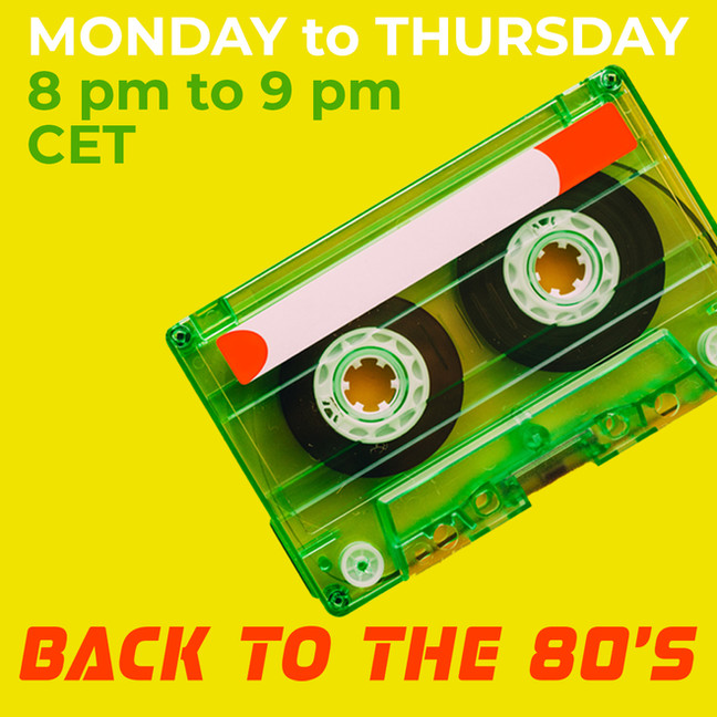 Back to the 80's.jpg