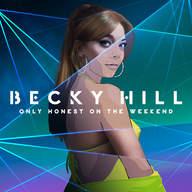 Becky Hill, Topic - My Heart Goes (La Di Da).jpg