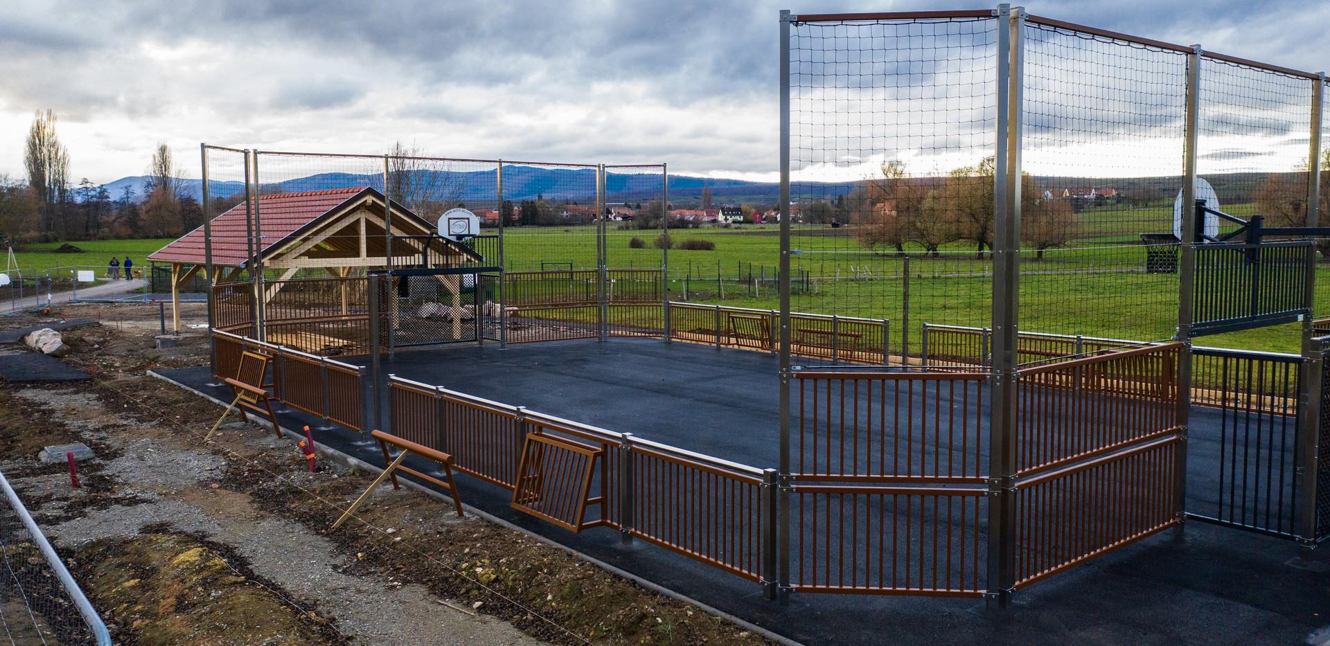 Dangolsheim Phase 2-18.jpg