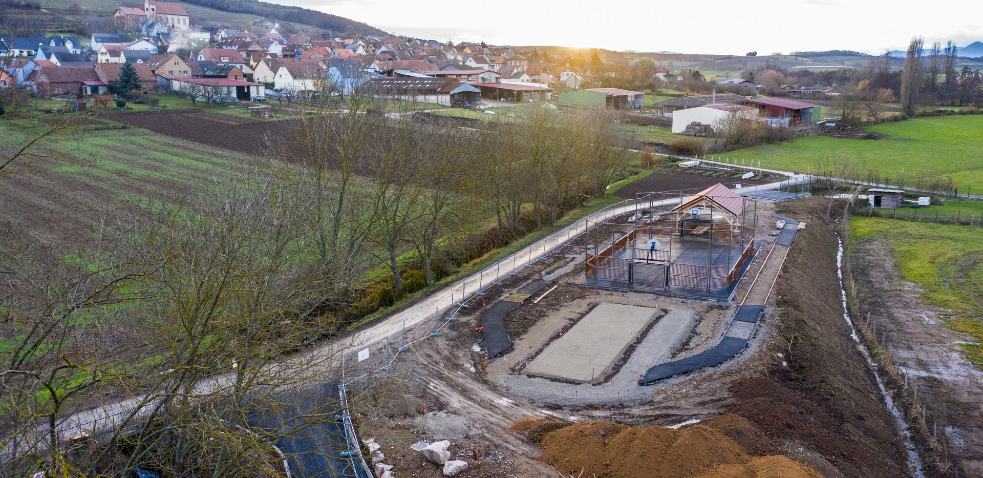 Dangolsheim Phase 2-9.jpg