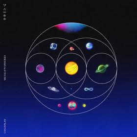 Coldplay - Music of the Spheres.jpg