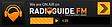 Radioguidefm Logo.png