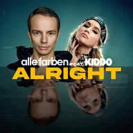 Alle Farben feat. KIDDO – Alright.jpg