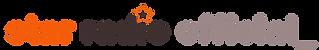 Star Radio new logo 2020- Long.png