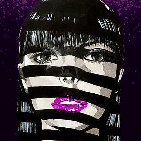 Purple Disco Machine - Exotica.jpg