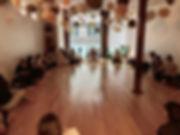 Kundalini-workshop.jpeg