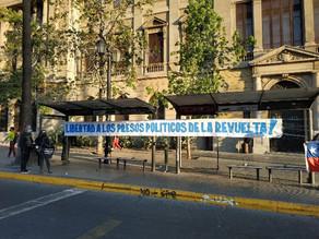 PARTICIPACIÓN CIUDADANA EN LA NUEVA CONSTITUCIÓN.