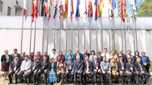SECOND GOVERNING BOARD MEETING AND EXPERT MEETING ON TOWARDS AN ASEAN LIFELONG LEARNING AGENDA