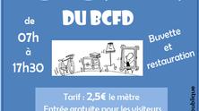 Videz vos cartons avec le BCFD