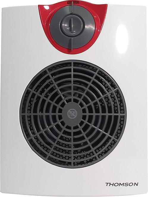 Radiateur soufflant électrique Thomson THSF026N