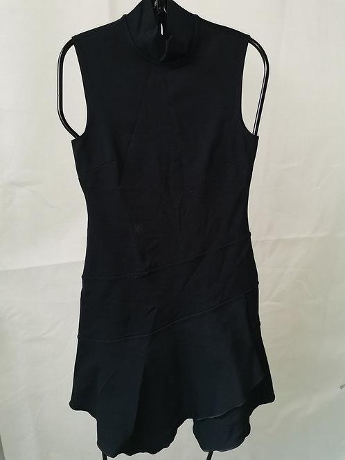robe noir femme PROMOD