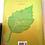 """Thumbnail: Mille ans de Contes """"Nature"""" - Livre des Ed. Milan"""