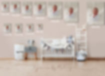 NurseryWallGuide4.jpg