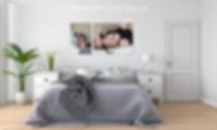 BoudoirBedroom2.jpg