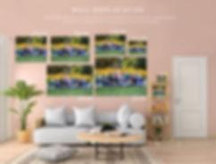 WallDisplayGuideLivingRoom2.jpg
