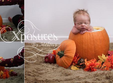 Choosing a Safe Newborn Photographer