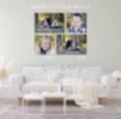 LivingroomFam2.jpg