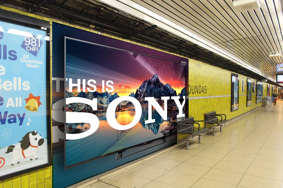 Dundas-Station-Wrap.jpg
