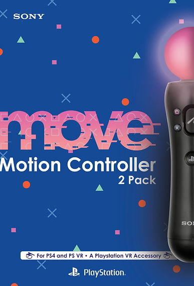 move_3.jpg